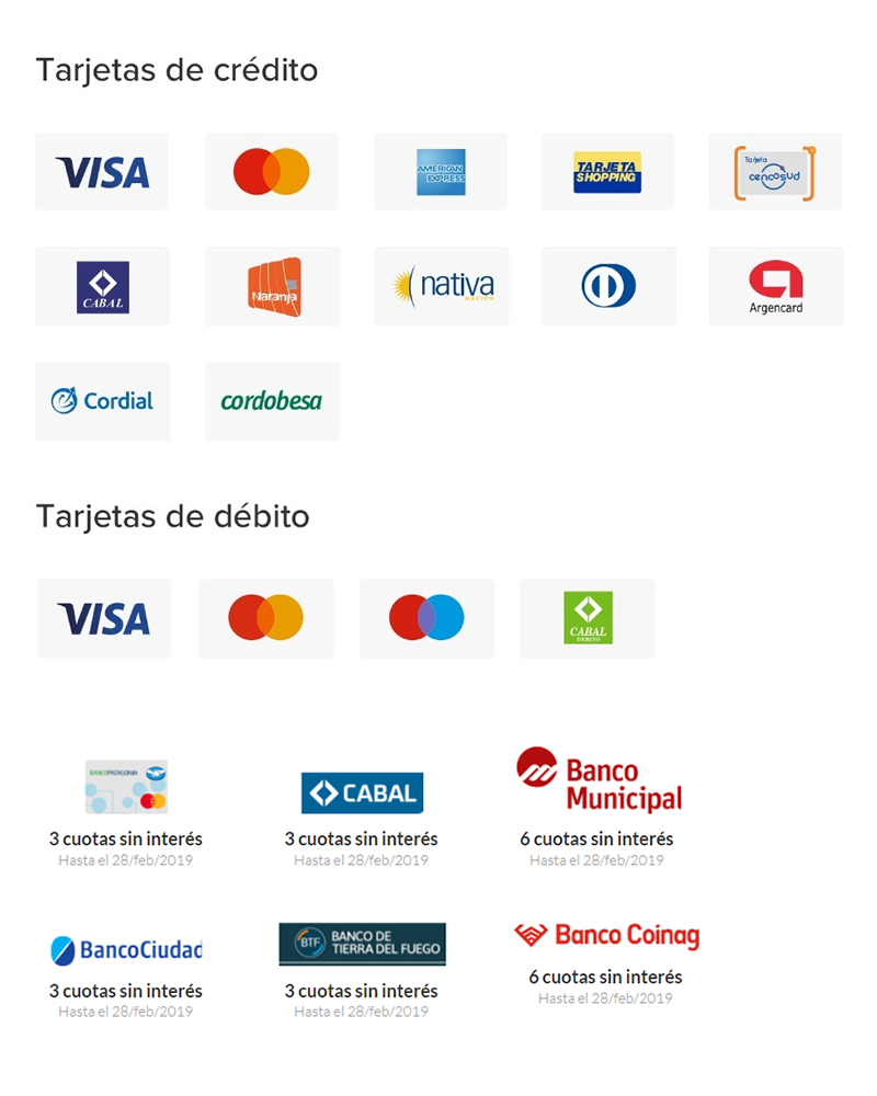mercado-pago.jpg